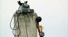 Mobilfunknetz nicht verfügbar: O2, Vodafone, Aldi-Talk, Telekom und Co