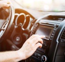 6 MirrorLink-Apps, auf die man im Auto nicht verzichten sollte