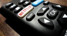 Netflix: Werbung zwischen Serien-Episoden deaktivieren
