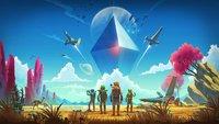 No Man's Sky und mehr: 10 richtig gute PS4-Spiele für unter 30 Euro