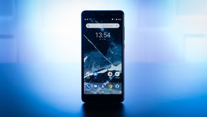 Nokia 5.1 im Hands-On-Video: Preiswertes Android-Handy mit einem großen Vorteil