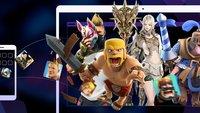 Android-Games auf dem großen Bildschirm spielen – NoxPlayer macht's möglich