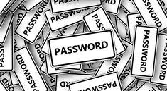 Das FritzBox-Standard-Passwort finden und eingeben – so geht's