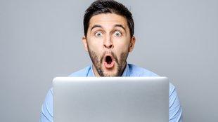 Systemfehler 5 Zugriff Verweigert Windows 10