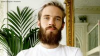 Neuer YouTube-Rekord: PewDiePie hat jetzt mehr Abos als Thailand Einwohner