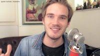 PewDiePie: Fortnite scheint die letzte Hoffnung im YouTube-Kampf gegen T-Series zu sein