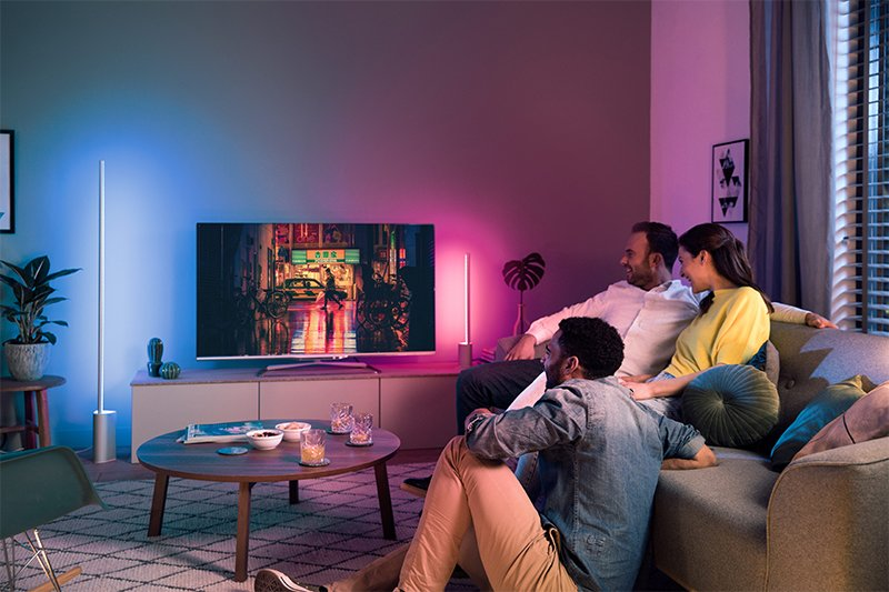 philips-hue-smarte-lampen-play-and-signe-2