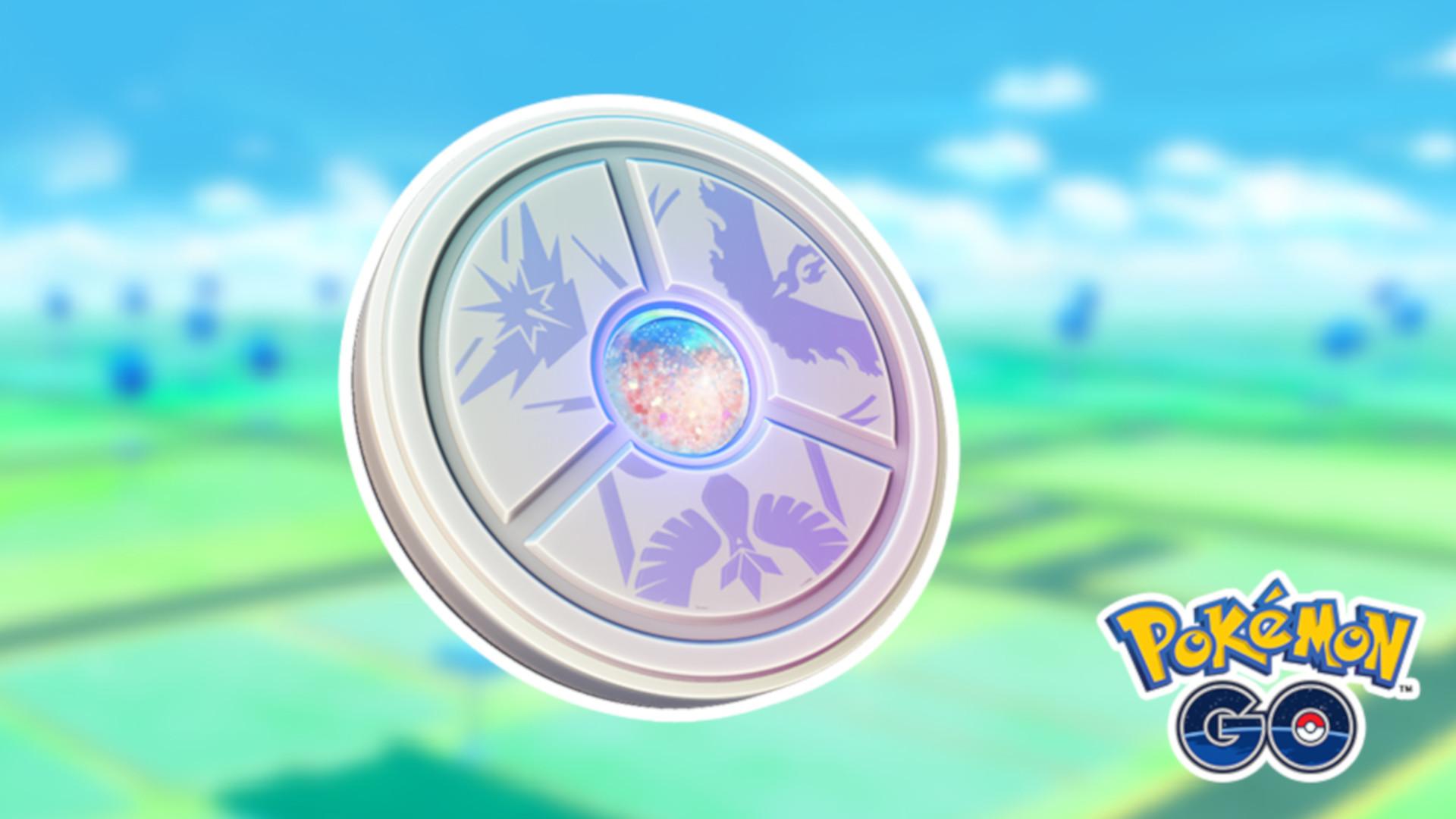Pokemon Go Farbe Wechseln