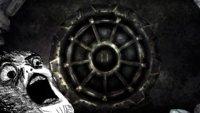 Die Vaults in Fallout: Brutal, gestört und ganz schön interessant