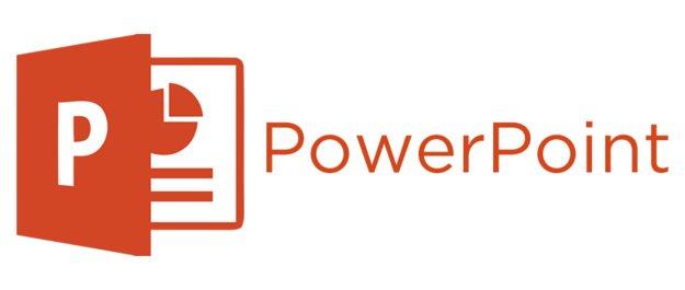 PowerPoint: Automatische Silbentrennung aktivieren – wo geht das?