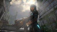 Quake Champions: Kult-Shooter ab sofort Free-to-Play