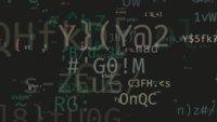 Erkennst du diese Spiele anhand ihrer Code-Bilder?