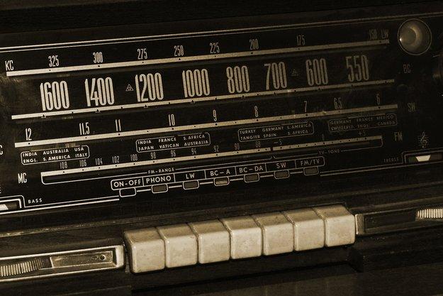 """Was bedeutet """"Radio Eriwan"""" in Chats & Kommentaren"""