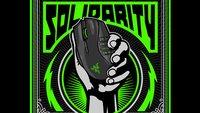 Razer Naga Trinity: Die neue Gaming-Maus löst ein wichtiges Problem