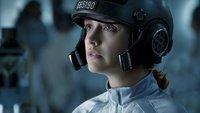 Pflichtprogramm: Filme und Serien, die du als TECH-Fan gesehen haben solltest