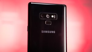 Android-9-Update für Samsungs Galaxy-Smartphones: So unglaublich lange müssen Handy-Besitzer warten