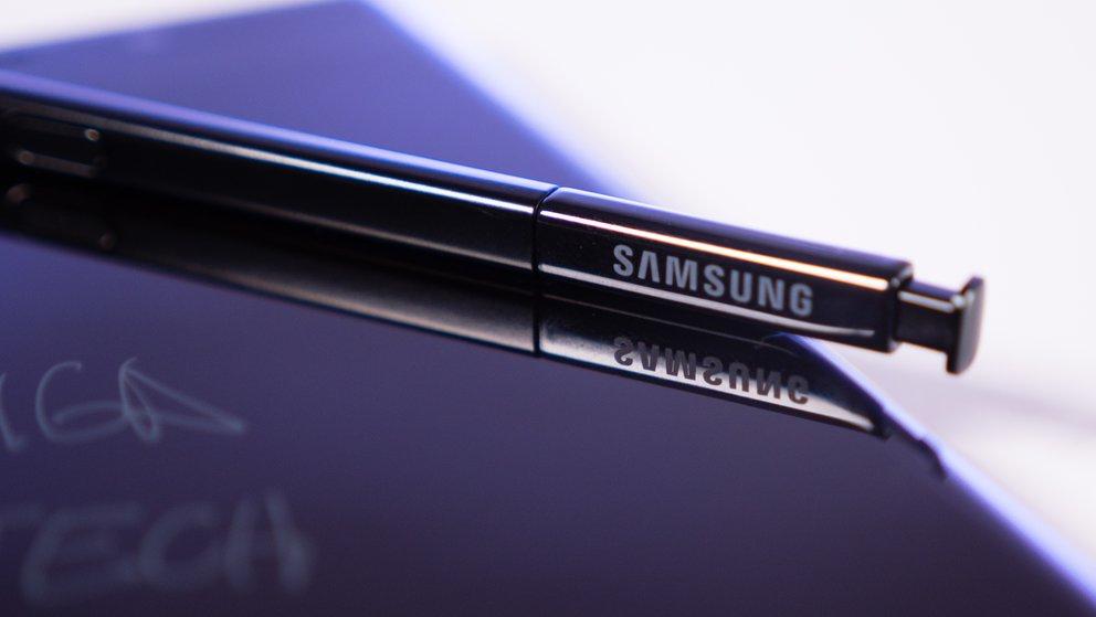Zeit für Kompromisse: Nächstes Galaxy-Smartphone wird Samsung-Fans auf die Probe stellen