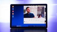 Samsung Galaxy Tab S4: Vorbesteller-Aktion endet heute