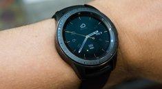 Samsung Galaxy Watch: WhatsApp nur auf der Uhr verwenden – geht das?