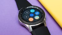 Ist die Samsung Galaxy Watch wasserdicht? Alle Infos