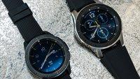 Samsung bekommt es einfach nicht hin: Beliebte Smartwatches von Problemen betroffen