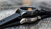 Fossil Sport: Auf diese Smartwatch haben wir Jahre gewartet