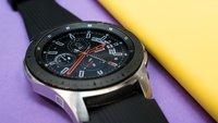Günstiger geht's kaum: Die 69-Euro-Smartwatch ist hier – und das kann sie