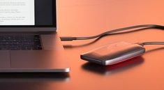 Kostenlos statt für über 20 Euro: App als Time-Machine-Alternative für den Mac