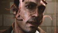 The Sinking City: Nach dem neusten Trailer wirst du dich nie wieder rasieren