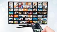 VAVOO auf Smart TV installieren: So funktioniert es