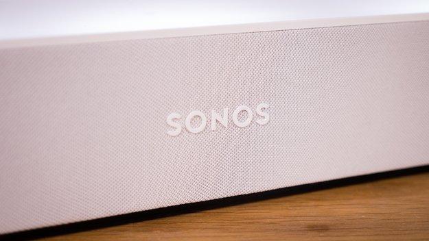 Sonos-Lautsprecher: Diese 11 genialen Tipps sollte jeder Nutzer kennen