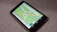 Google Maps: So wird Autofahren noch einfacher