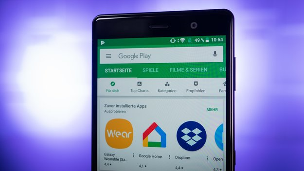 Statt 1,79 Euro aktuell kostenlos: Diese Android-App stellt deine Logik-Fähigkeiten auf die Probe
