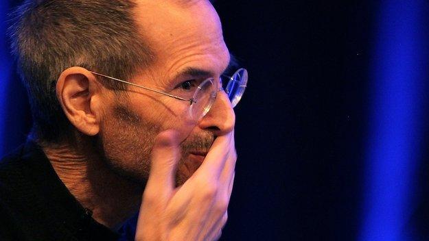 iPhones 2018: Apple schreckt vorm ultimativen Verrat an Steve Jobs zurück
