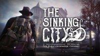 The Sinking City in der Vorschau: L.A. Noire trifft auf Lovecraft