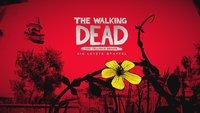 The Walking Dead – The Final Season im Test: Ein unrunder Kreis schließt sich