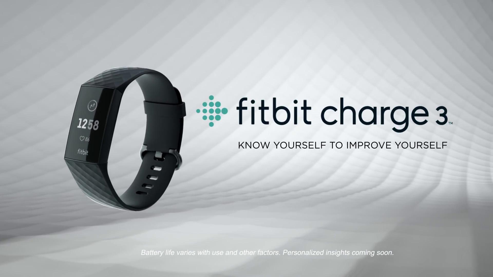 Fitbit Charge 9: Das kann der neue Fitness-Tracker