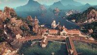 Anno 1800: Wird nach dem Release von Steam entfernt