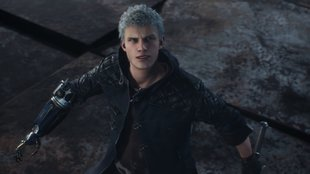 Devil May Cry 5: Mikrotransaktionen mit Upgrades für Charaktere