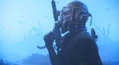 Gold-Status in Battlefield 5 endlich erreicht - Dice beschenkt dich für deine Treue