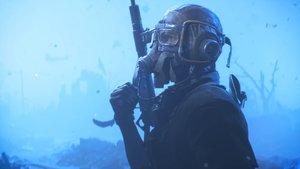 Battlefield 5: Entwickler löst Shitstorm bei russischen Fans aus