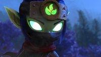 Skylanders - Ring of Heroes: Ab sofort kannst du dich registrieren