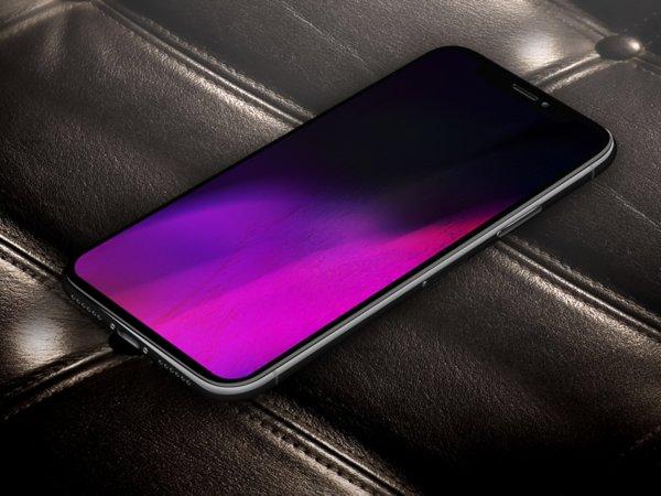 Iphone Wallpaper Diese Frischen Hintergrunde Will Man Furs Apple Smartphone