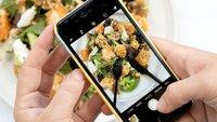 Was ist Instagram? So funktioniert der Dienst – eine Kurz-Anleitung