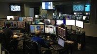 Webseiten-Monitor: Die besten Überwachungstools, Apps, Plugins