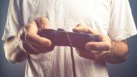 Videospielindustrie: Immer weniger Games kommen aus Deutschland