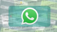 Bei WhatsApp Web telefonieren: Geht das?