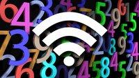 iPhone per WPS-Taste mit dem WLAN verbinden: Geht das?