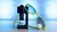 Xiaomi Mi Band 3 im Preisverfall: Günstiger Fitness-Tracker mit langer Akku-Laufzeit