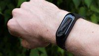 Xiaomi Mi Band 3 im Test: Der günstige Fitness-Tracker mit grenzenloser Ausdauer